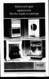 Crawley News Wednesday 20 November 1991 Page 16
