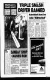 Crawley News Wednesday 20 November 1991 Page 17