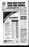 Crawley News Wednesday 20 November 1991 Page 18