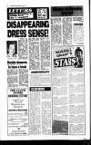 Crawley News Wednesday 20 November 1991 Page 20