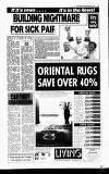 Crawley News Wednesday 20 November 1991 Page 23