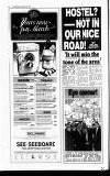 Crawley News Wednesday 20 November 1991 Page 24
