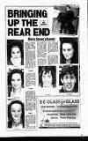 Crawley News Wednesday 20 November 1991 Page 25