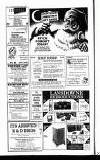 Crawley News Wednesday 20 November 1991 Page 28