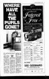 Crawley News Wednesday 20 November 1991 Page 31