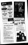 Crawley News Wednesday 20 November 1991 Page 33