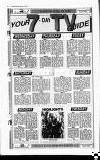 Crawley News Wednesday 20 November 1991 Page 34