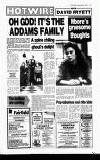 Crawley News Wednesday 20 November 1991 Page 35