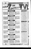 Crawley News Wednesday 20 November 1991 Page 38