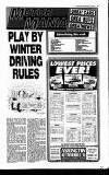Crawley News Wednesday 20 November 1991 Page 39