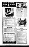 Crawley News Wednesday 20 November 1991 Page 40