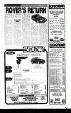 Crawley News Wednesday 20 November 1991 Page 41