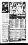 Crawley News Wednesday 20 November 1991 Page 45