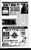 Crawley News Wednesday 20 November 1991 Page 47