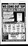Crawley News Wednesday 20 November 1991 Page 49