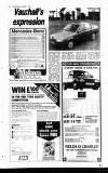 Crawley News Wednesday 20 November 1991 Page 50