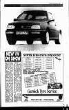 Crawley News Wednesday 20 November 1991 Page 51