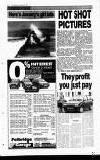 Crawley News Wednesday 20 November 1991 Page 52