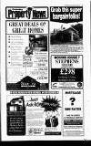 Crawley News Wednesday 20 November 1991 Page 53