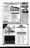 Crawley News Wednesday 20 November 1991 Page 54