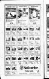 Crawley News Wednesday 20 November 1991 Page 56