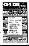 Crawley News Wednesday 20 November 1991 Page 58