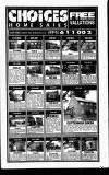 Crawley News Wednesday 20 November 1991 Page 59
