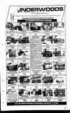 Crawley News Wednesday 20 November 1991 Page 60