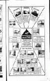 Crawley News Wednesday 20 November 1991 Page 61
