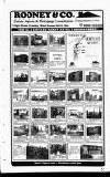 Crawley News Wednesday 20 November 1991 Page 62