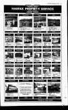 Crawley News Wednesday 20 November 1991 Page 63