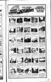 Crawley News Wednesday 20 November 1991 Page 65