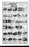 Crawley News Wednesday 20 November 1991 Page 66