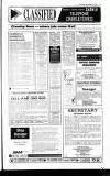 Crawley News Wednesday 20 November 1991 Page 67