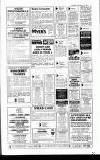 Crawley News Wednesday 20 November 1991 Page 71