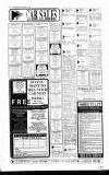 Crawley News Wednesday 20 November 1991 Page 72