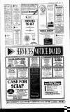 Crawley News Wednesday 20 November 1991 Page 73