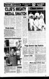 Crawley News Wednesday 20 November 1991 Page 74