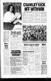 Crawley News Wednesday 20 November 1991 Page 75