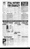 Crawley News Wednesday 20 November 1991 Page 76