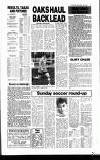 Crawley News Wednesday 20 November 1991 Page 77