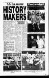 Crawley News Wednesday 20 November 1991 Page 78