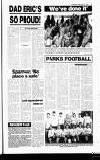 Crawley News Wednesday 20 November 1991 Page 79
