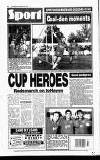 Crawley News Wednesday 20 November 1991 Page 80