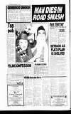 Crawley News Wednesday 27 November 1991 Page 2