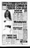 Crawley News Wednesday 27 November 1991 Page 3