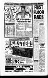 Crawley News Wednesday 27 November 1991 Page 4