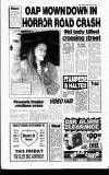 Crawley News Wednesday 27 November 1991 Page 5