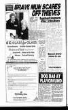 Crawley News Wednesday 27 November 1991 Page 6