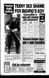 Crawley News Wednesday 27 November 1991 Page 7
